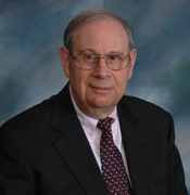Chariton and Schwager Attorney Jerry B. Chariton